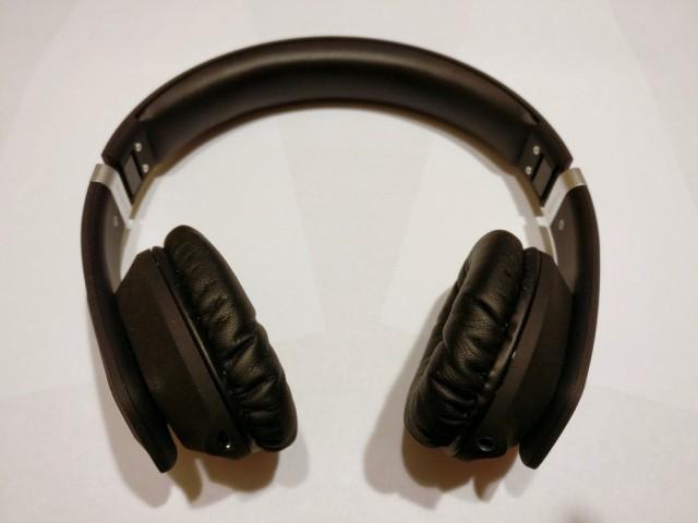 Noontec ZORO II wireless headphones