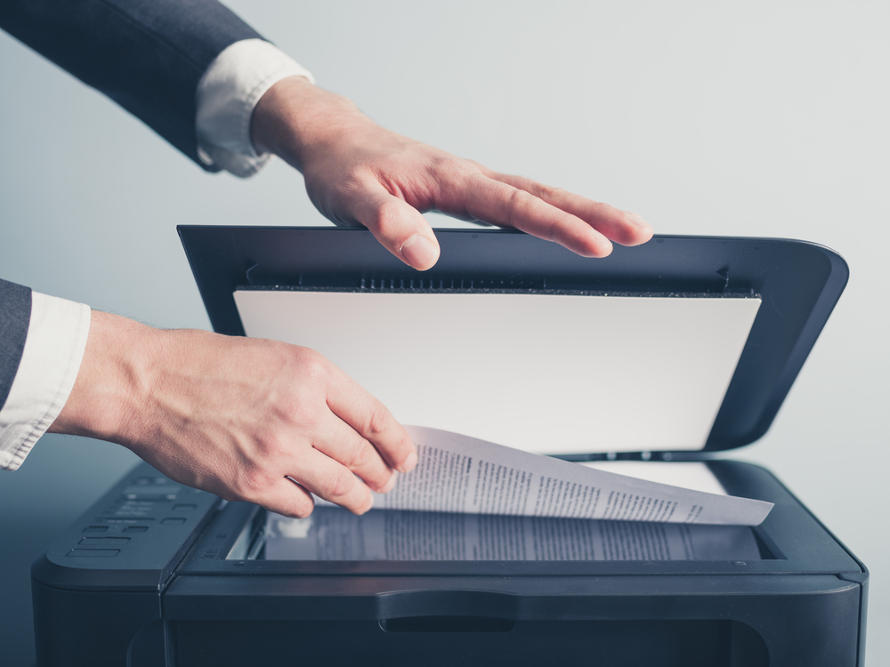 microsoft documents