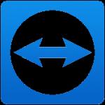 TeamViewer.200.175