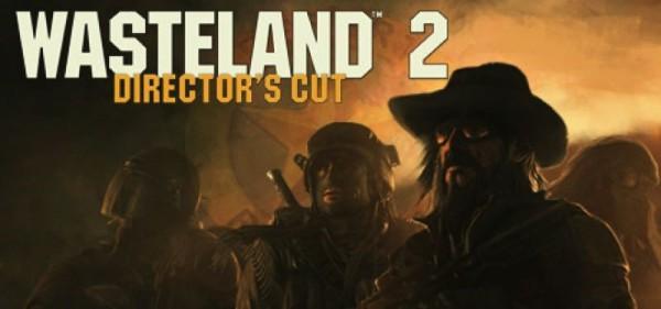 Wasteland-2