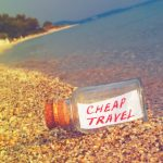 cheap-travel-message-in-bottle