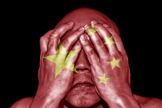 chinese-censorship