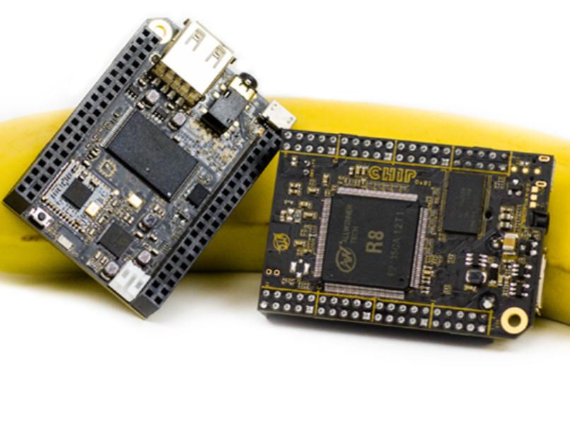 8 superb -- and cheap -- Raspberry Pi alternatives