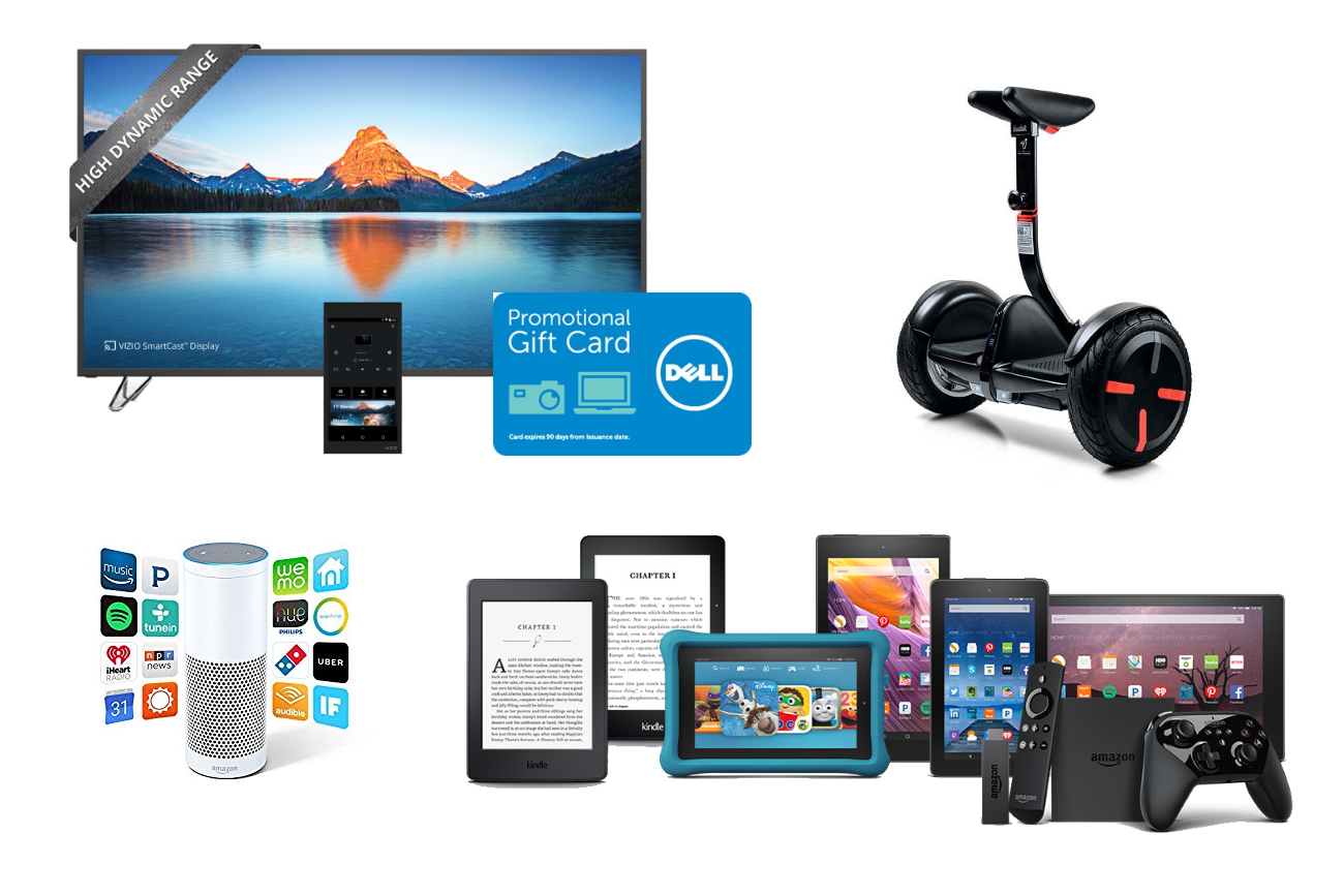 Tech Deals This Year S Best Cyber Monday Deals On Electronics Tvs And More Betanews