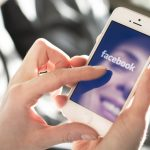 facebook-on-mobile