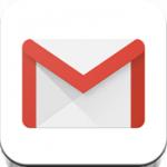 gmail-200x175