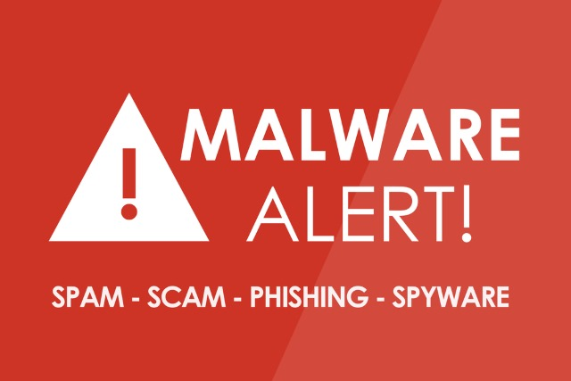 malware-alert