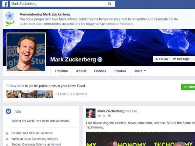 mark-zuckerberg-is-dead