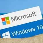 microsoft-windows-10-beach