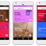new-google-play-music