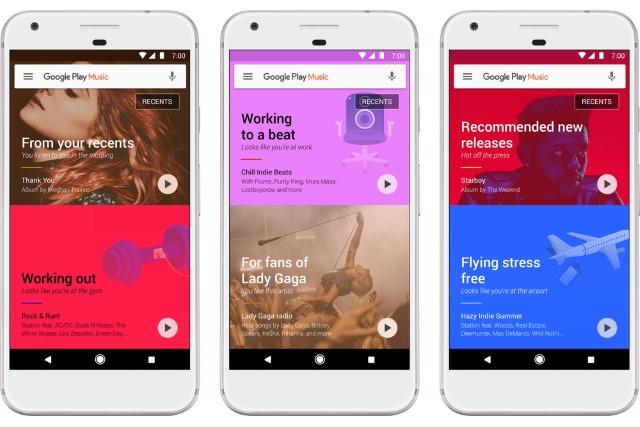 us Google Play Android Apple iOS news .