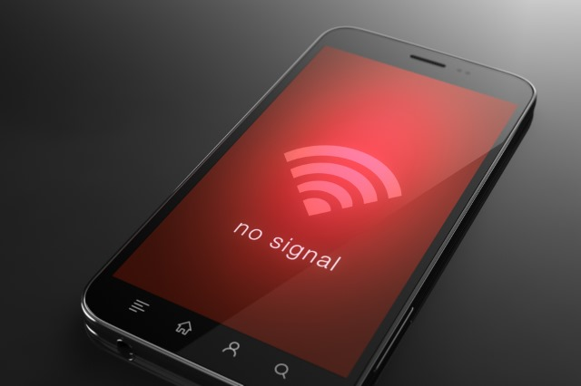 Android signal jammer | 'Red alert' protest for net neutrality starts May 9