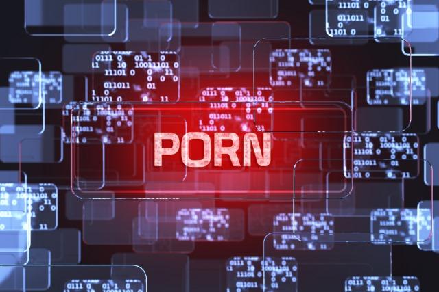porn-logo