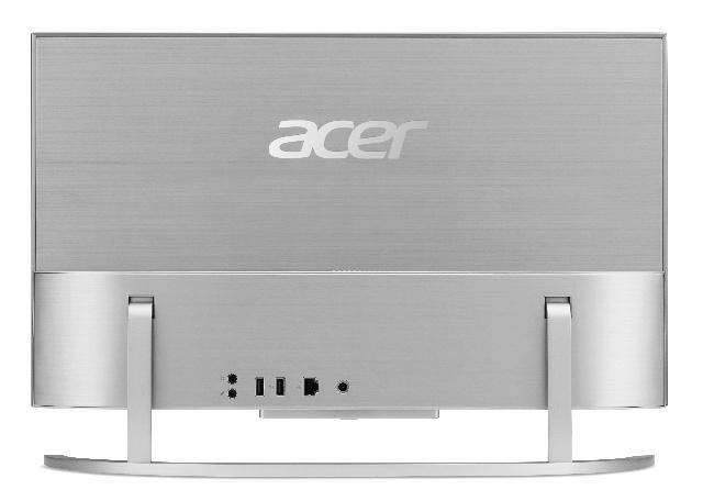 AcerAspireC2