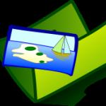 Dimensions2Folders.200.175