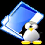 FreewareLinuxReader.200.175