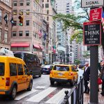 NYCParkingStreetManhattan