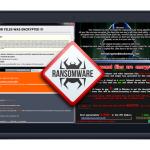 RansomwareDecryptorTools