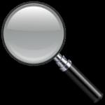 RegistryFinder200-175