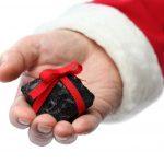 Santa Coal