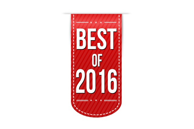 http://betanews.com/wp-content/uploads/2016/12/best-of-2016.jpg