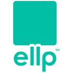 ellp logo