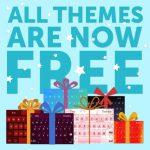 free-swiftkey-themes