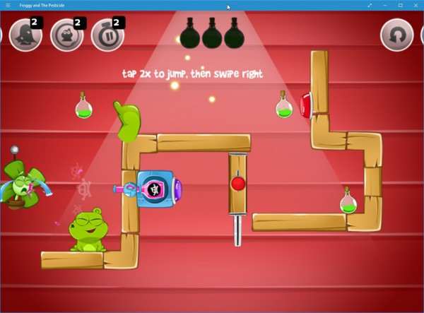 froggy-600x443