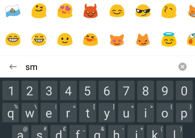 gboard-emoticon