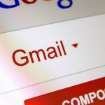 gmail-close-up