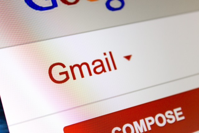 gmail-close-up