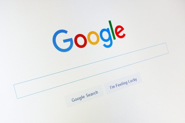 Paid-for Google Site Search to be phased out and replaced by free, ad-supported version
