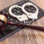 keyboard-gavel-handcuffs