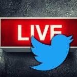live-broadcast-light