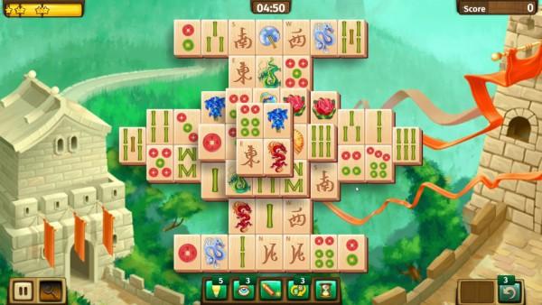 mahjong-600x338