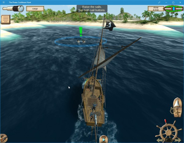 pirates-600x466