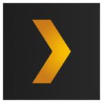 plexmediaplayer-200x175