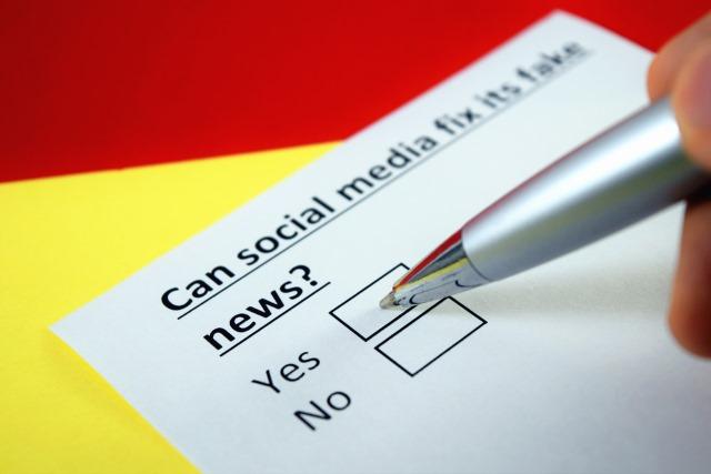 social-media-fake-news