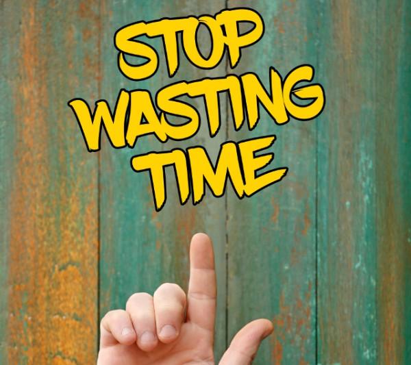 wastestop