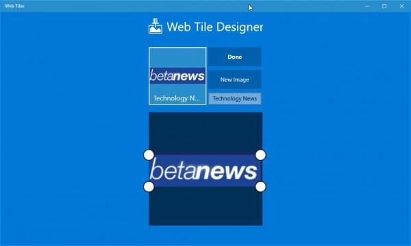 web-tile-600x360