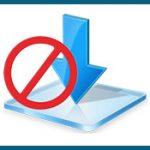 windows_update_blocker.200.175