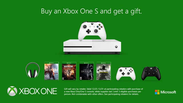 xbox_deal_2016