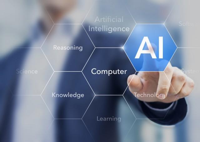 https://betanews.com/wp-content/uploads/2017/01/AI-Artificial-Intelligence-e1483704577565.jpg