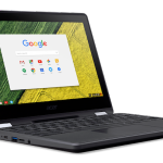 Acer Chromebook Spin 11_01