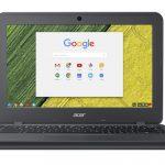 AcerChromebook11N7C731-01