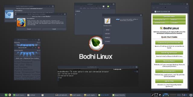 BodhiLinux_2017_2