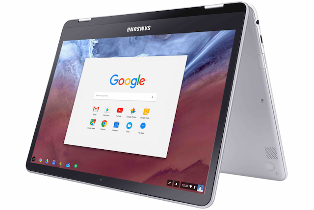 ChromebookPlusProSamsung