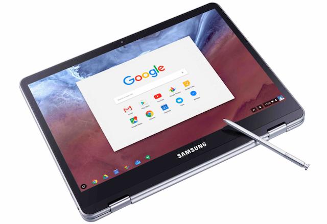 ChromebookSamsungProPlus02