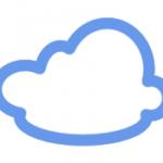CloudshotIcon