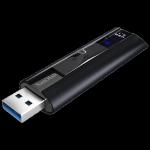 Extreme-PRO-USB-3.1-FlashDrive02